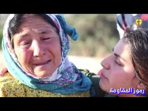 """برنامج """" رموز المقاومة """" حلقة الشهيدة """" زهية بركل """" تابعوا ملخص حياتها  2021/1/25"""