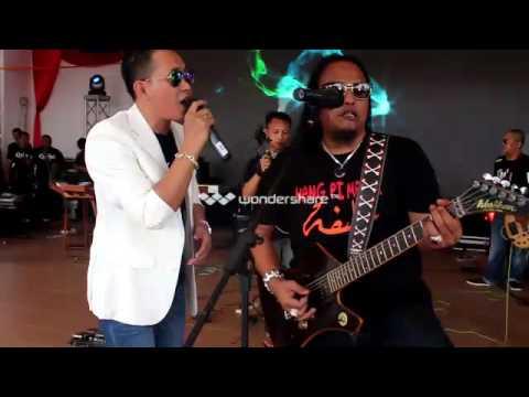 KHALIFAH CINTA dan SAYANG Live Show