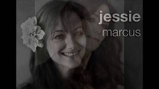 Jessie Marcus on Insightful Conversations with Del Adey-Jones 02/19/19