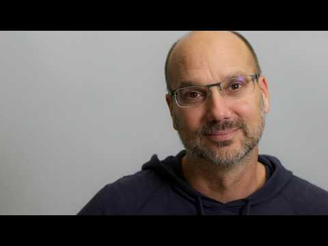 Essential Phone-Andy Rubin and Essential Respond to Reports of Sale of Company