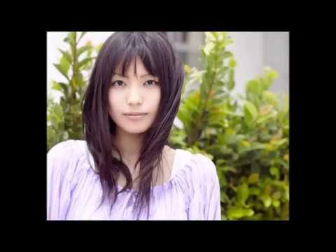 【音楽】歌手miwaのかわいい画像まとめ