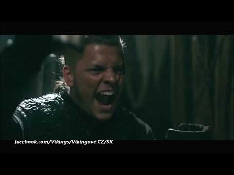 Vikings - Promo/Trailer Season 6