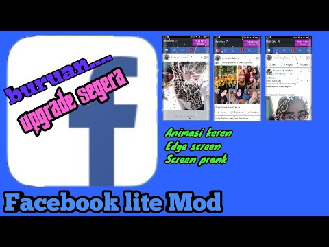 baru!-facebook-lite-versi-mod