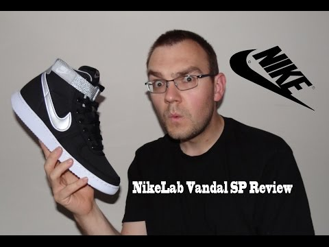 1984 Terminator, Kyle Reece dawns some cool Nikes YouTube