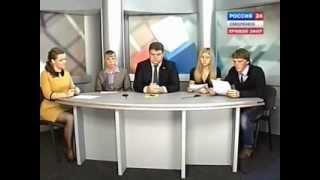 Дебаты Смоленск. Поколение МедвеПутов!(, 2013-09-02T18:14:23.000Z)