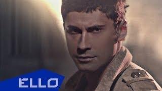 Download Dan Balan - ЛЮБИ Mp3 and Videos