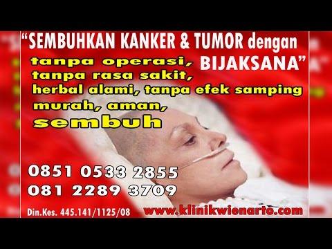 Hot News! Pacar Beri Kejutan Ultah, Baju Vanessa Angel Bikin Gagal Fokus - Cumicam from YouTube · Duration:  1 minutes 17 seconds
