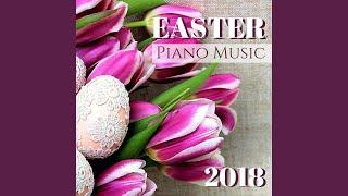 Easter Celebration 2018
