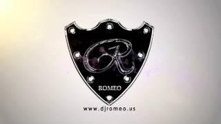 DJ ROMEO INTRO