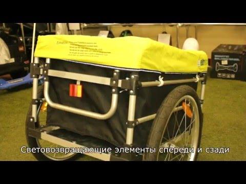 Минобороны начало тестировать электромотоциклы