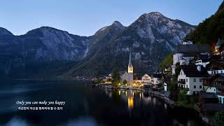 [ 2h Repeat ] 요한 슈트라우스 2세 (J. Strauss II) _ 아름답고 푸른 도나우 (The blue Danube) ㅣ사색ㅣ휴식ㅣ독서 ㅣ일상ㅣ