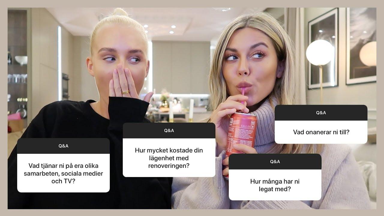 Sin Dotter När Hon Onanerar Porr Filmer - Sin Dotter När Hon Onanerar Sex