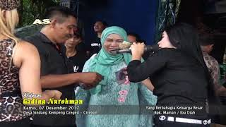 Download Lagu PERMANA NADA PRIA IDAMAN   DEDE MANAH mp3
