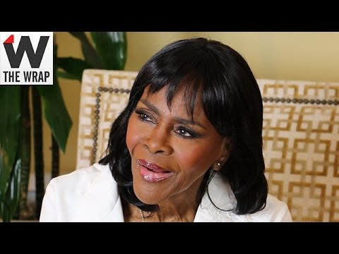 Lifetime's 'Trip to Bountiful' Star Cicely Tyson Talks Michelle Obama's Big Visit