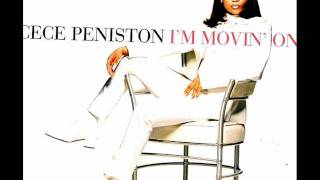 Watch Cece Peniston Dont Know What To Do video