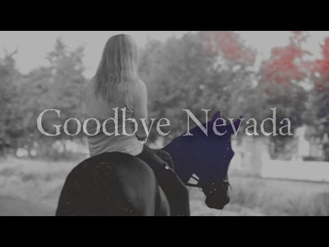 Paradise ♦ R.I.P. Nevada