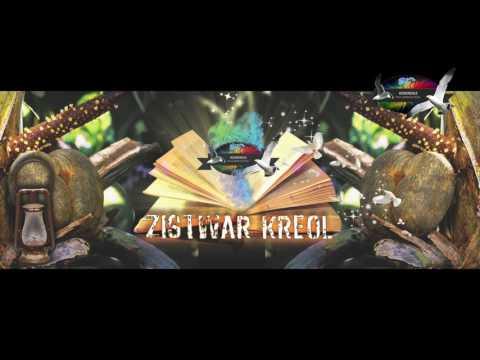 ZisTwar Kreol Avek KozKreole S02 EP04