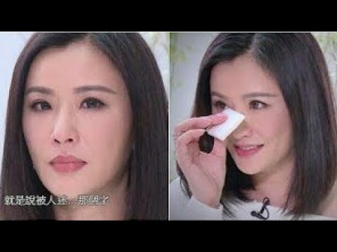 Image result for 強姦張文慈 - pinky