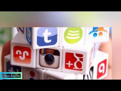 Digital Marketing Online   digital marketing full course
