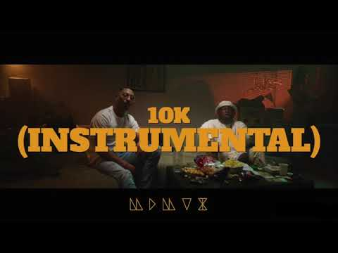 Bolémvn - 10k feat. Maes (Instrumental) from YouTube · Duration:  2 minutes 57 seconds