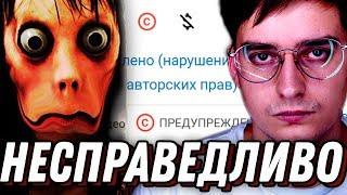 видео Почта России: оказывается бывает и хуже.