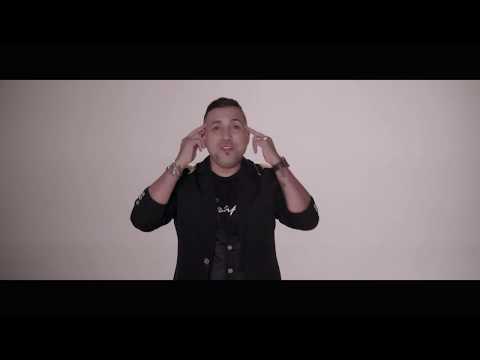 Sorinel Pustiu - Sunt Baftos, sunt norocos [ Oficial Video ] 2019