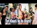 Teri Khushi Na Ho Shamil To Fir Khushi Kya Hai | Tujhe Main Pyar Karu | Musically | By R m Vaghela