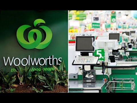 Woolworths employee scammed them out of $17,000