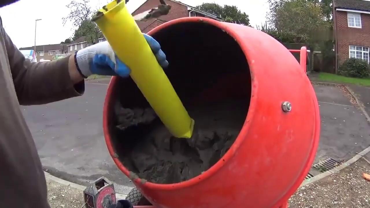Шприцы строительные для раствора бетон назрани