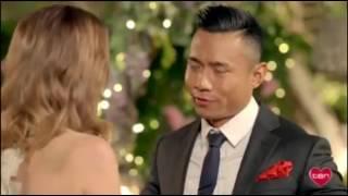 The Bachelorette Australia 2016 - Meet Your Bachelors