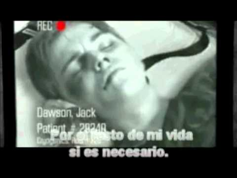 trailer oficial de la película de titanic 2 from YouTube · Duration:  4 minutes 40 seconds