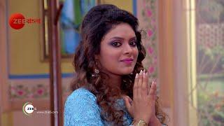 বকুল কথা   Bokul Kotha  Bangla Serial   Webisode  EP   278  30th Oct 2018  ZeeBangla