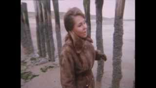 Reys Reys & Michel Legrand - I Will Wait For You - part 1
