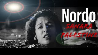 NORDO (Sadok Nordo & MaLik) - Sanara Palestine | سنرى فلسطين (Clip Officiel)