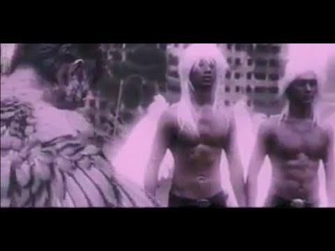 10 Efek CGI Kantoi Filem Malaysia