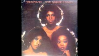 THE SUPREMES - Come Into Your Life - 1976