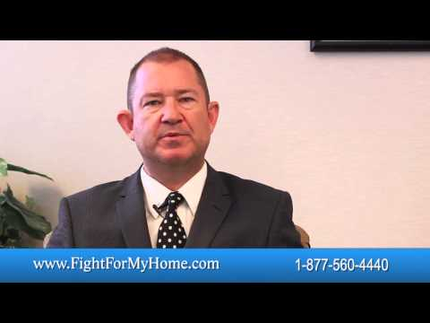 Hollywood, FL Lawyer Explains Chapter 7 Bankruptcy | Hallandale Beach 33008