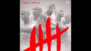 Trey Songz - Pretty Girl