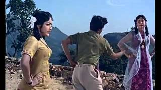 Unga Ponnana Kaigal HD Song