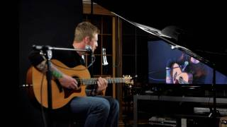 Another Second Chance - Studio Version - JOHN PAUL New 2012 Acoustic Indie Artist SongWriter HD HQ