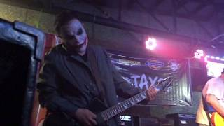 The Blackstone Conspiracy - The Great Filter (live at RJam XCIII) (June 15, 2019)
