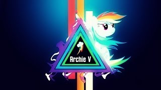 Repeat youtube video Archie V. - Mix 2014 Happy New Year!
