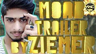 MW3 M.O.A.B. Trailer by Ziemer |VM| Virtual Matrix Clan 2018