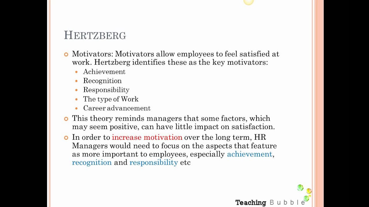 motivation and emotion worksheet essay That 'emotions arise from progress or hindrance in goal-pursuit' is a simplistic notion read the post to know the difference between approach and avoidance motivation, between promotion and.