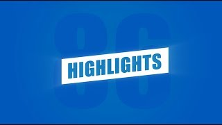 86TV   Highlights gegen Sion