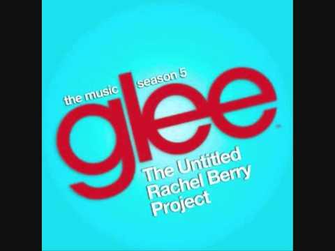 Glee - Pompeii (Full Audio)