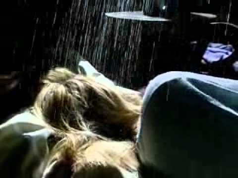 Miss mokrego podkoszulka - Śmigus dyngus