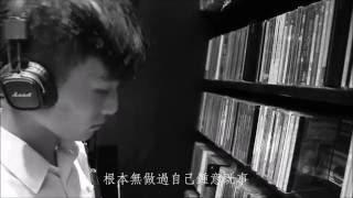 【生存 ● 活著】聖言中學2016-2017二號候選內閣As