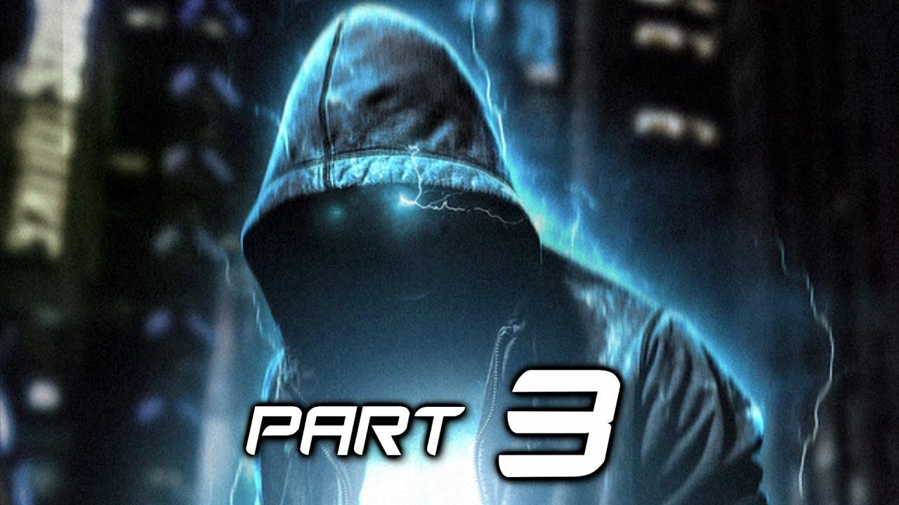 The Amazing Spider Man 2 Game Gameplay Walkthrough Part 3
