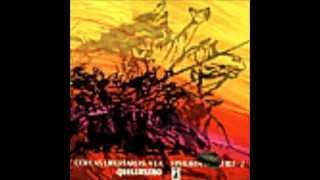"Quelentaro álbum completo ""Coplas Libertarias vol.2""  vers.original 1972"
